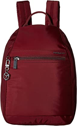 Hedgren - Inner City Vogue Backpack RFID