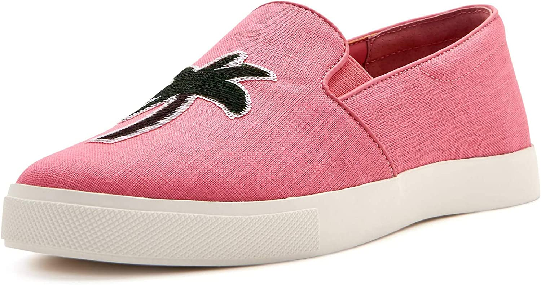 大人気 Katy Perry 宅送 Women's Kerry Sneaker The