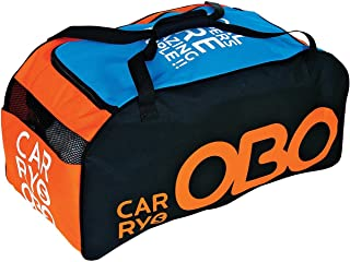 obo field hockey goalie bag