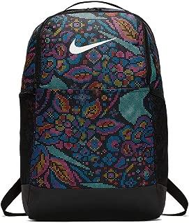 Nike【ナイキ】 ナイキ ブラジリア バックパック 【BA6610-010】 リュック FA19