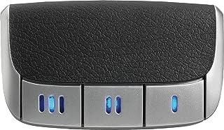 LiftMaster 373P Garage Door Opener Premium Remote Control Transmitter
