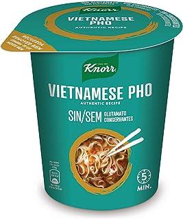 Knorr - Vietnamese Pho - 60 gr
