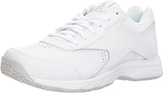 Reebok Womens Work N Cushion 3.0 Wide D