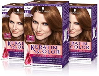 Amazon.es: Keratin Color