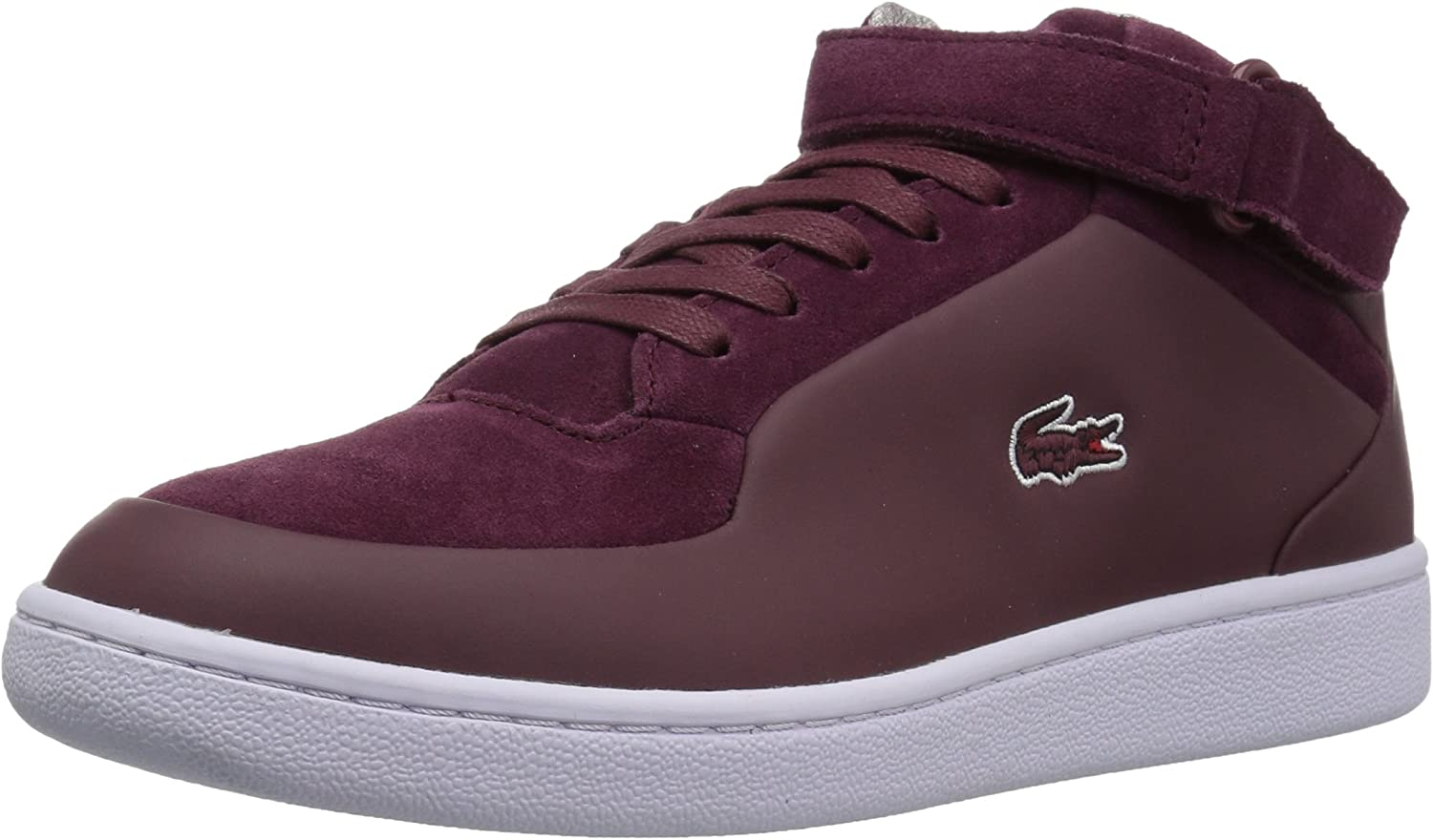 Lacoste Men's Turbo 417 5 Sneaker