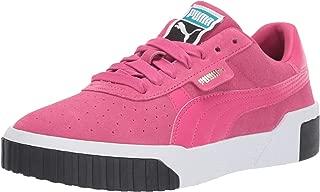 Women's Cali Fashion Sneakers