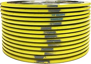 Sterling Seal 9000IR5304GR1500X12 Stainless Flexible