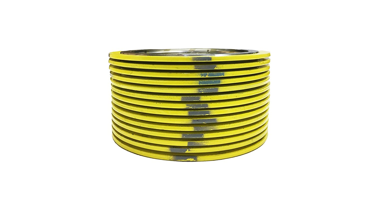Sterling Seal 9000IR8304GR900X12 Our Philadelphia Mall shop most popular 304 Steel Stainless Spiral Woun