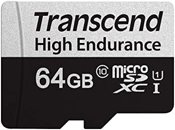 Transcend Microsd Karten