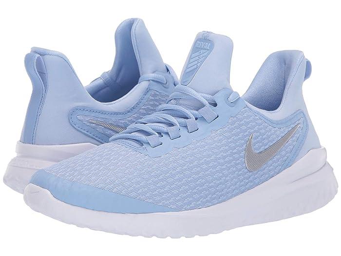 new product 9a8e5 56345 Nike Renew Rival | 6pm