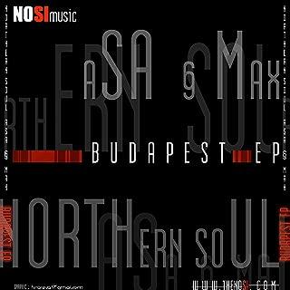 Budapest EP 03
