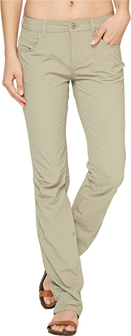 Cruiser II Pants Classic Fit