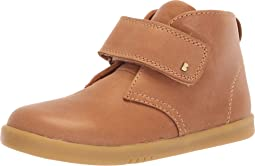 I-Walk Desert (Toddler)