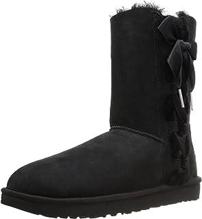 4965a0f3e Amazon.com: PALA - Mid-Calf / Boots: Clothing, Shoes & Jewelry