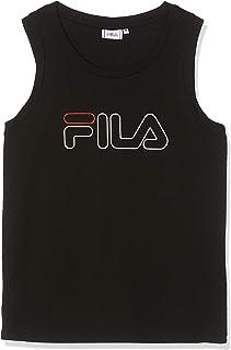 Fila Mens Pawel T-Shirt