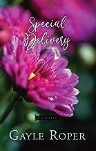 Special Delivery: A Seaside Novella (Seaside Seasons Book 7)