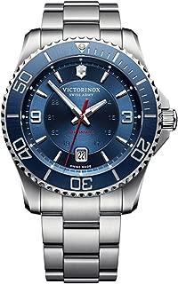 MAVERICK Men's watches V241706