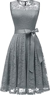 Best dama dresses under 50 Reviews