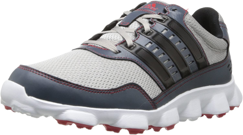 Adidas Mens Crossflex SportM Crossflex Sportm