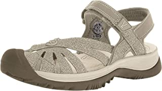 Women's Rose Sandal