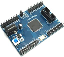 WINGONEER® Altera MAX II EPM240 CPLD Development Board Learning Board Test Panel