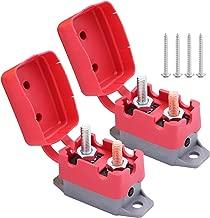 Best circuit breaker mounting base Reviews