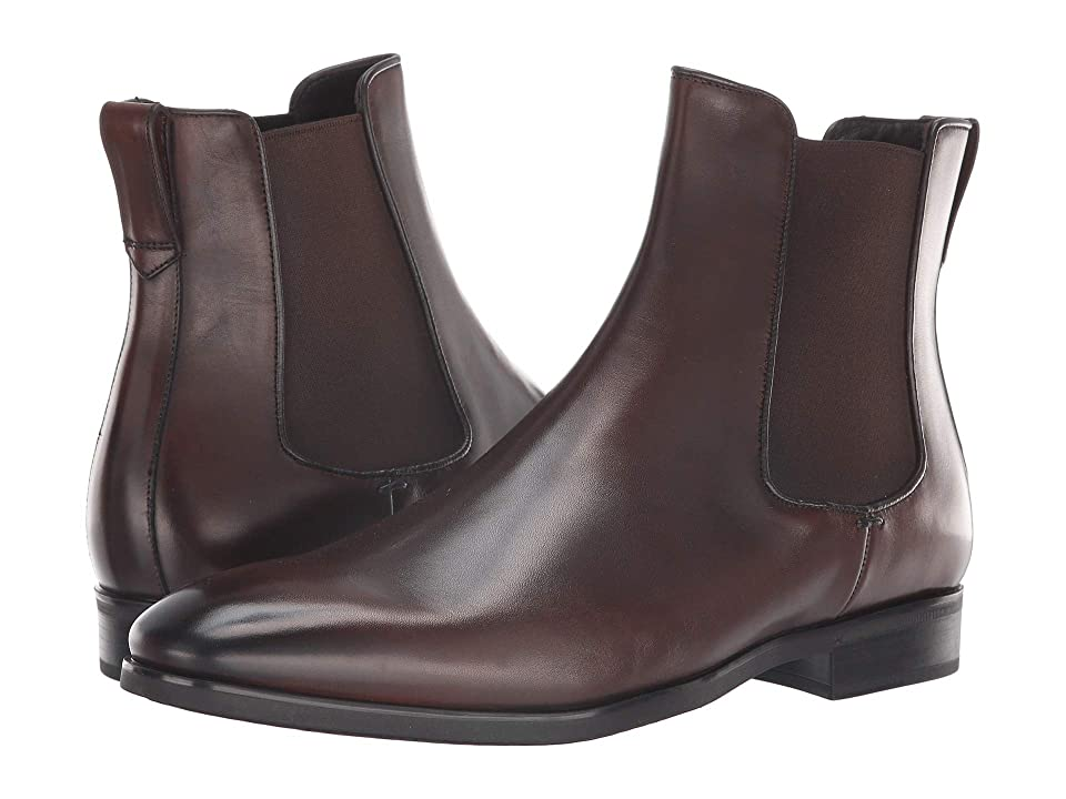 To Boot New York Aldrich (Brown) Men