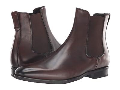 To Boot New York Aldrich (Brown) Men