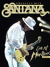 Best carlos santana concert mexico Reviews