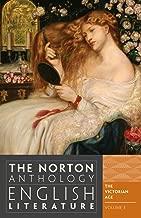 Best english burlington books Reviews