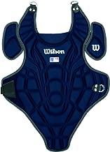 Wilson EZ Gear Catcher's Kit