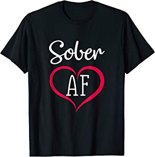 Best alcohol awareness t shirts Reviews