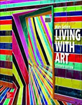 Living with Art (B&b Art)