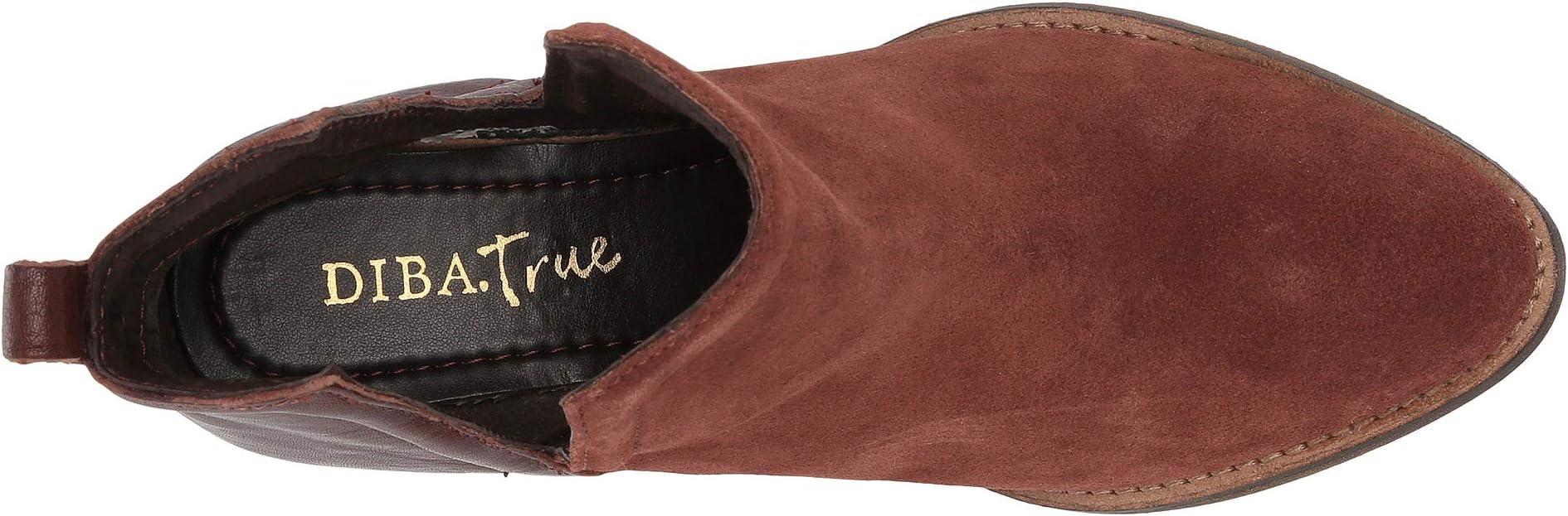 Diba True Short Side | Women's shoes | 2020 Newest