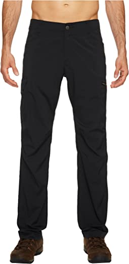Silver Ridge Stretch™ Pants