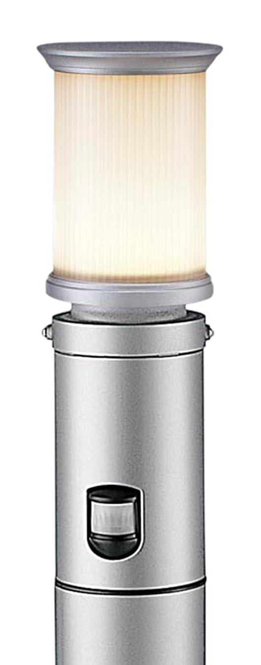 コインランドリー蜂洗うPanasonic エントランスライト用ポール HK25054Z