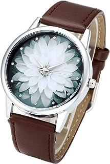 Pulsera Incluir Disponibles Relojes Amazon No De esBallerina VUMpzqS