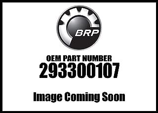 Sea-Doo 2004-2018 Rxp Rxp 300 O Ring 293300107 New Oem