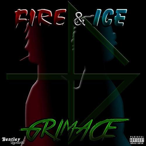 Axe Kick [Explicit] by Bizhop & Cody Martinez Grimace feat
