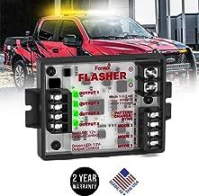 Feniex H-2220 - Flasher