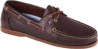 Dubarry Port Shoes