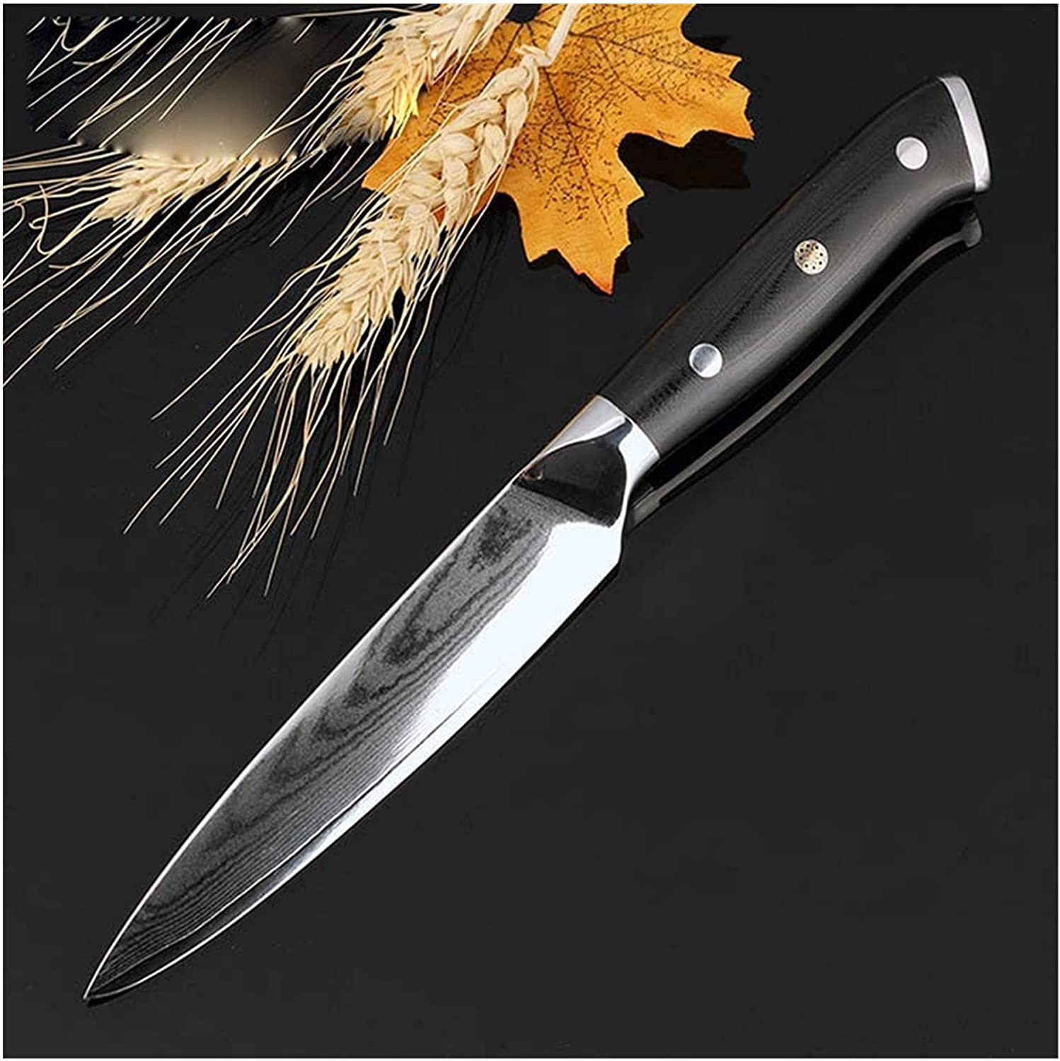 Meat Cleaver,Kitchen knife Quality Raleigh Mall kitchen Japan Gifts steel h