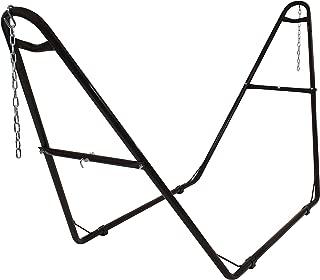 Best ultralight hammock stand Reviews