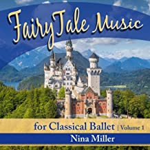 Best fairy ballet song Reviews