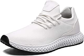 Socviis Mens Socviis1008 Running Shoes