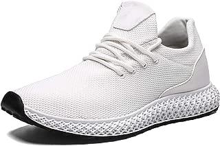 Socviis Mens Socviis1008 Running Shoes