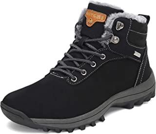 Best cheap boots for snow Reviews