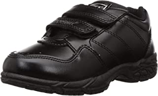 Sparx Boy's Ssm011b School Shoes