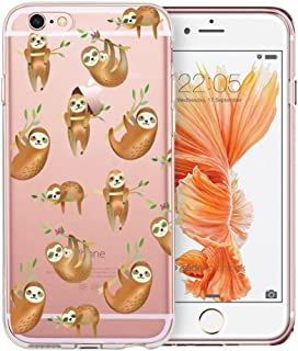 Best sloth iphone 6 case Reviews
