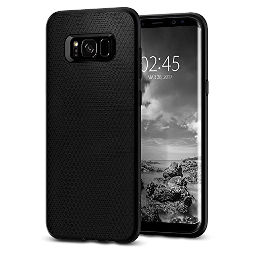 reputable site 775f9 1ee27 Samsung S8 Cases: Buy Samsung S8 Cases Online at Best Prices in ...